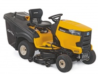 Cub Cadet XT1 OR106 BS