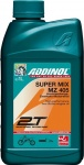 Olej ADDINOL Super MIX MZ 405